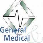 سایت رسمی پزشکان ایران
